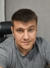 Aleksandr, 30, Russia, Lipetsk