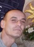 christian, 29  , Osnabrueck