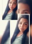 Delina, 26  , Jaszladany