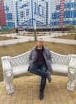 Aleksandr, 31, Kamensk-Uralskiy