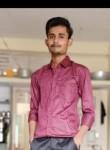 Vijay, 24  , Bhavnagar
