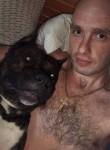 Aleksey , 35, Sofrino