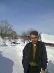 Aleksandr Niki, 51  , Troitskoye (Altai)