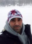 Dima, 32, Mountain View