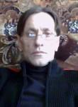 Marat, 53  , Bogoroditsk