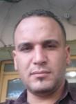Salim, 37  , M Sila