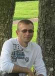 Oleg, 43  , Chernivtsi