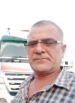 محسن, 52  , Al Mansurah