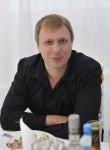 vyacheslavped874