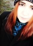 Kseniya, 20, Tomsk