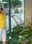 Irina, 47  , Gorno-Altaysk