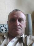 Sasha, 55  , Vitebsk
