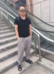 1sX1n, 32  , Hohhot