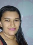 Angélica, 25  , Capitao Poco