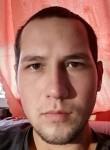 Danil, 25, Mikhaylovsk (Stavropol)