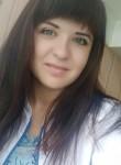 Tatyana, 22  , Kirawsk