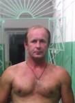 Oleg, 48  , Yoshkar-Ola