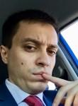 Yan, 37  , Moscow