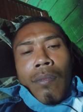 Sudarman, 41, Indonesia, Tuban