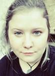 Екатерина, 20 лет, Ярославль