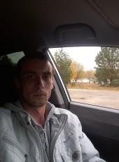 Aleksandr, 31, Russia, Sarov