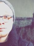 Florian, 22  , Halluin