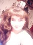 Kira, 27, Smolensk