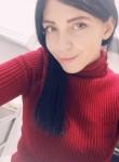 Марина, 21 год, Астрахань
