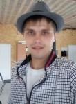 Роман, 27 лет, Рудный