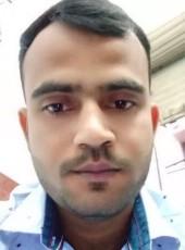 Ahmadrizvi , 23, Kuwait, As Salimiyah