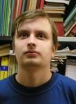 Recognizer, 35  , Riga
