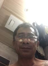 阿德, 48, China, Taipei