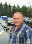 Valeriy, 51  , Shchekino