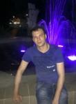pavel, 18  , Kondrovo