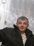 Vitaliy, 34, Kropivnickij