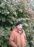 Anvar, 60  , Tuymazy