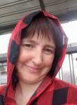 Svetlana kiryako, 37  , Saint Petersburg