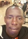 Sam, 30  , Kigali