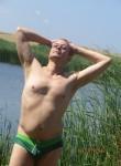 Evgenyevich, 51  , Voronezh