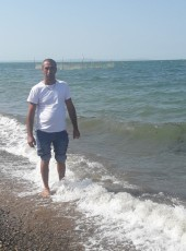 Namik, 40, Russia, Sovetskaya