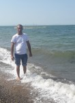 Namik, 39  , Sovetskaya