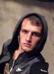 Igor, 22, Berdyansk