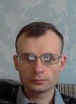 Ivan, 37  , Vorkuta