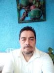 Jose, 41  , Leon