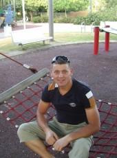 Denis, 21, Russia, Sovetskaya Gavan