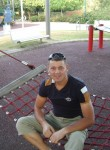 Denis, 21  , Sovetskaya Gavan