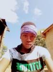 Lee, 18  , Gaborone