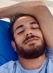 Mutalip, 25  , Ankara