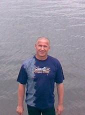 valera, 52, Russia, Rybinsk