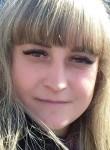 Elena, 25  , Kiev